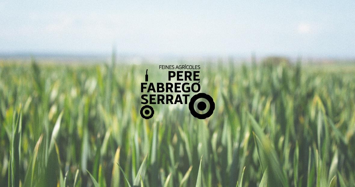 pere-fabrego-beh-02