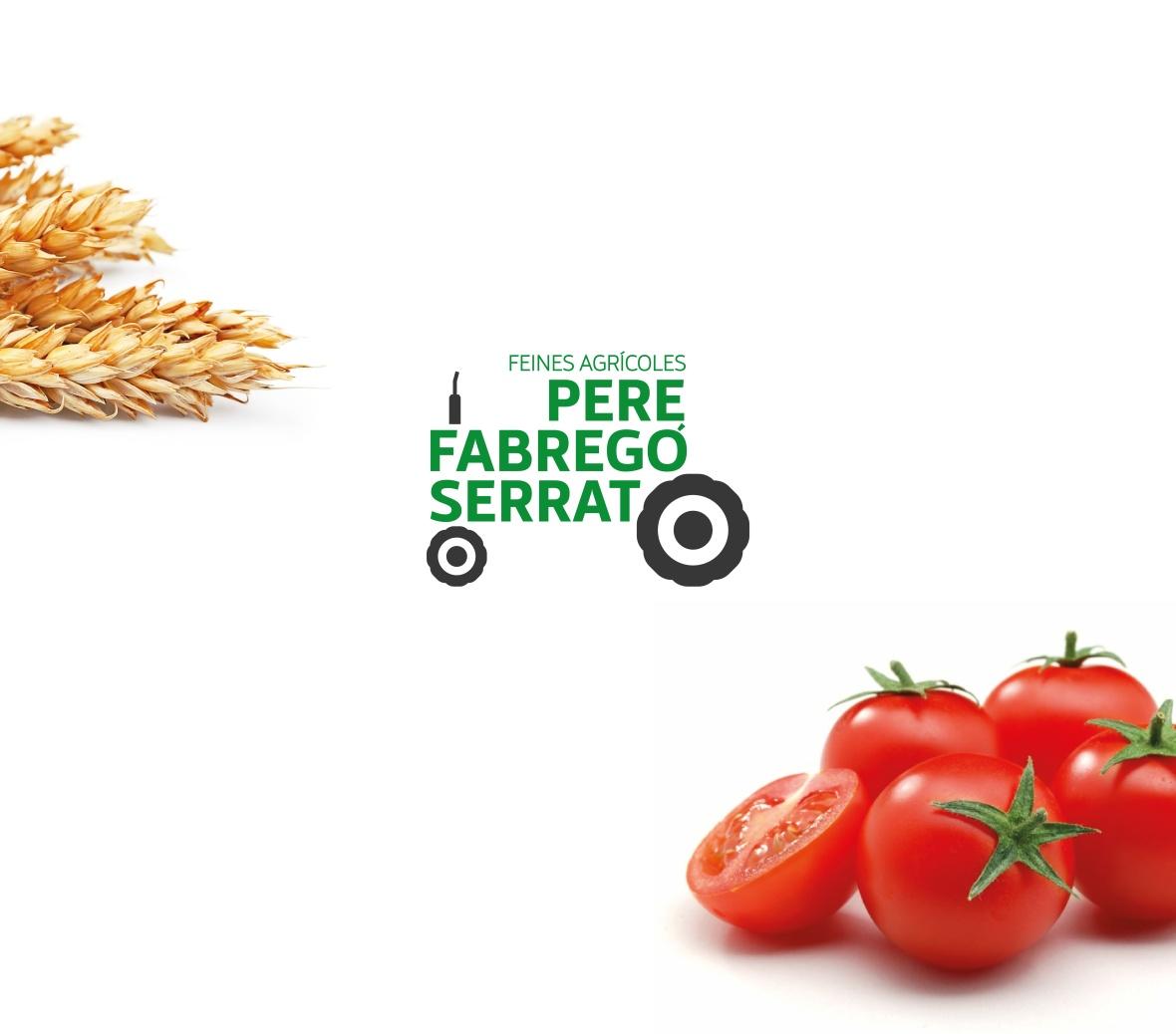 pere-fabrego-beh-04